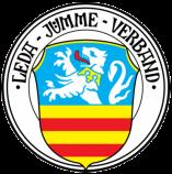 Leda-Jümme-Verband